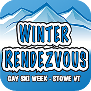 Winter Rendezvous